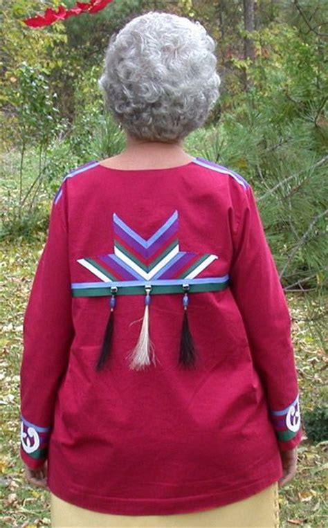 Ribbon Blouse Pita 52199 110 best traditional ribbon skirts and sundresses images on style ribbon