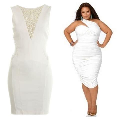 white dresses for white dresses kzdress