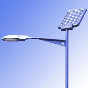 Solar Street Light Solar Street Light Led Led Street Solar Energy Light Price In India