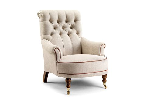 Inexpensive Armchairs Design Ideas Chairs Outstanding Cheap Accent Chairs With Arms Accent Armchairs Chair Walmart Wayfair