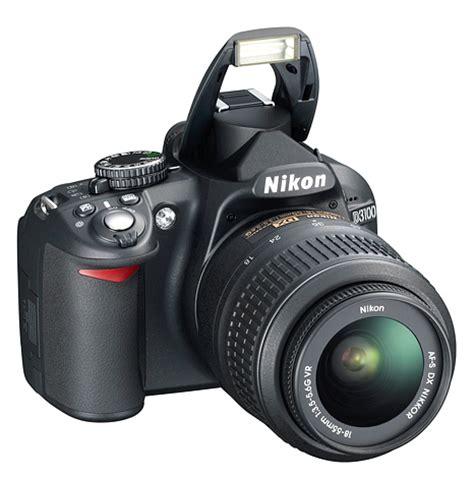 nikon d3100 price nikon d3100 features deals promo