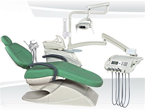 Adec Dental Chair Dimensions - ce approved luxury dental chair with 9 programs led