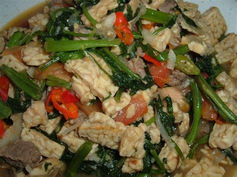 cara membuat takoyaki sederhana ala indonesia kumpulan resep menu masakan indonesia sederhana resep