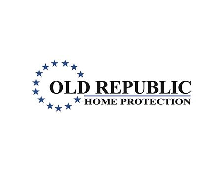 old republic home warranty plans old republic home warranty real estate home warranty