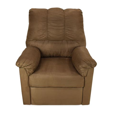 ashley furniture recliner sale recliners used recliners for sale