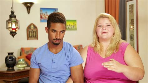 90 day fiance season 3 finale recap the one with all the 90 day fiance rewind season 4 episode 3 youtube
