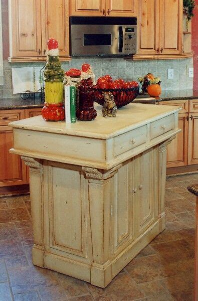 commercial galley kitchen design galley kitchen design galley kitchens and commercial