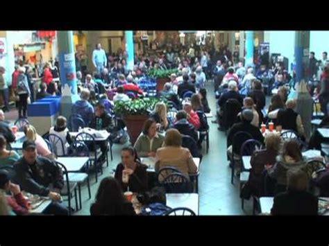 best flash mobs of all time boat 1 flashmob freeze werrepark bad oeynhausen 19 12 2009 bes
