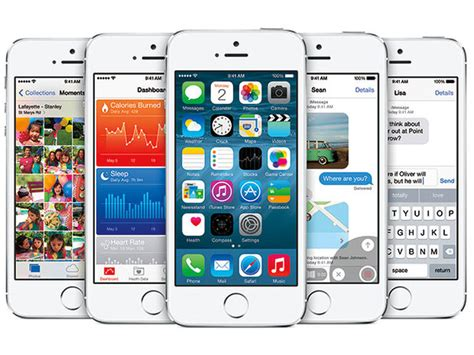 iphone operating system farewell iphone 4 no ios 8 upgrade for you zdnet