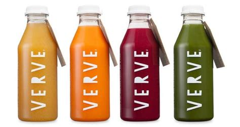 Novo Detox New Ownership by Cold Pressed Juice Brand In Greece Unveils New