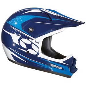 no fear motocross helmet sale on no fear race prime dirtbike motorcycle helmet 2007