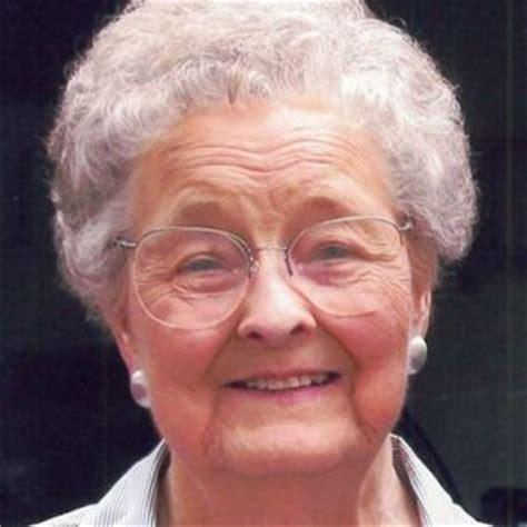 jones obituary murray kentucky j h churchill