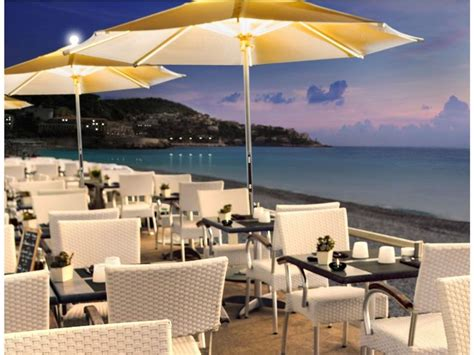 patio umbrella with built in lights 69 best favorite patio designs images on