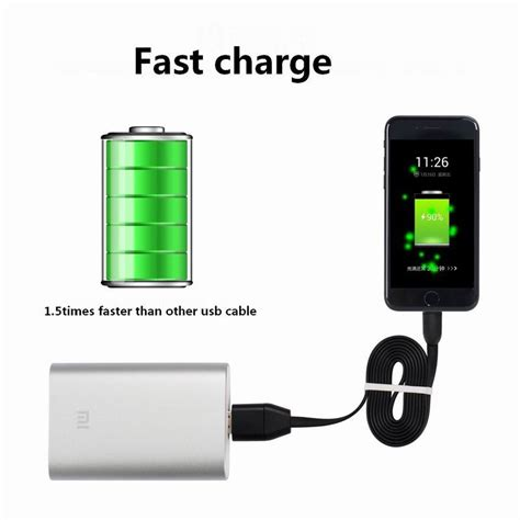 Usb Kabel Iphone X 8 8 7 7 6s 6 Plus Ipod Data Charger Original gps gsm tracker iphone 7 8 10 x auto usb data kabel agps 3 in 1 gps trackers shop nl