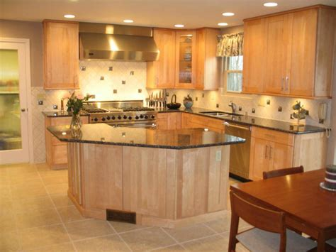 Kitchen Design St Louis Mo St Louis Kitchen Remodeling 64