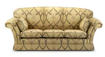 upholstery fabric sofa basic home improvement