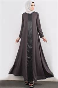 jubah moden satin leather with a cut jubah dress including shawl dress shopping ezytred malaysia