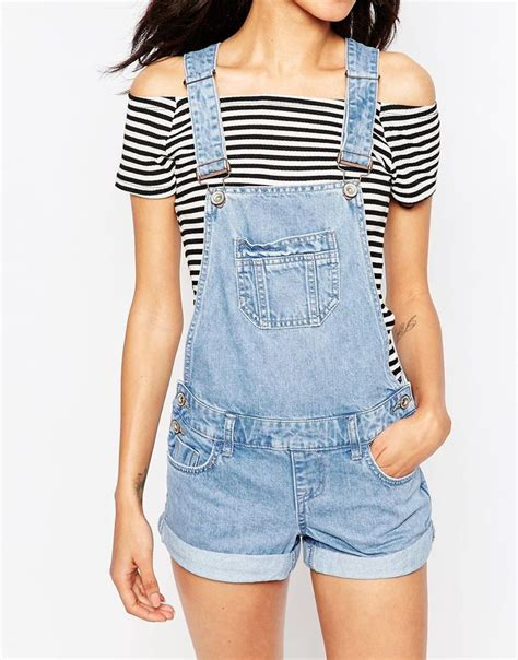 New Overall 17 best ideas about overall shorts on overalls