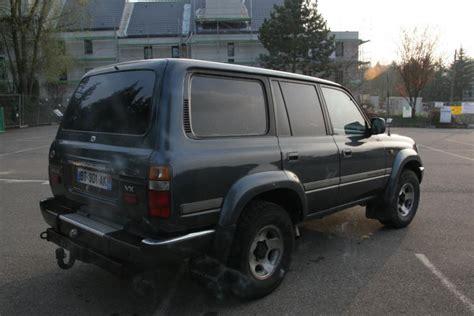 hayes car manuals 1997 toyota land cruiser regenerative braking service manual change a 1993 toyota land cruiser rack and pinion troc echange toyota land