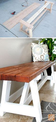 diy entryway bench projects furniture projects diy