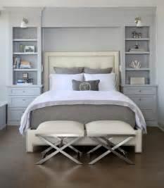 Remodeling Bedroom remodel transitional bedroom chicago by normandy remodeling
