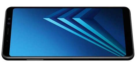 Samsung A8 Sama A8 samsung rilis galaxy a8 2018 galaxy a8 2018 dengan