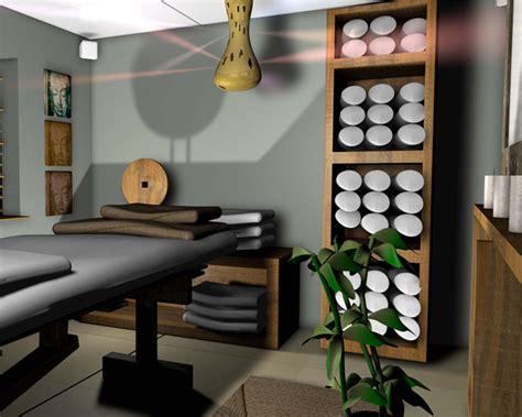spa couches contemporary indonesian spa furniture salon interior design