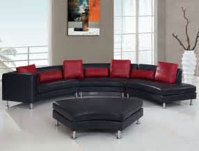 Unique Leather Sofa Fabulous And Unique Leather Chair Designs With Hardy Chrome Legs For Unique Leather Furniture
