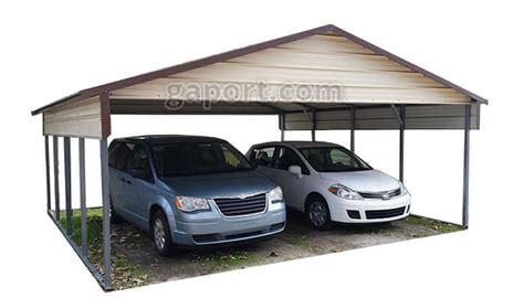 2 car carports available browse create buy