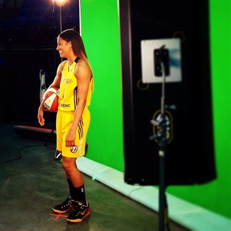 skylar diggins basketball shoes 387 best sneakers of the images on