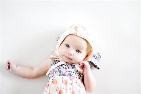 Boho New Pattern new pattern the boho baby romper see kate sew