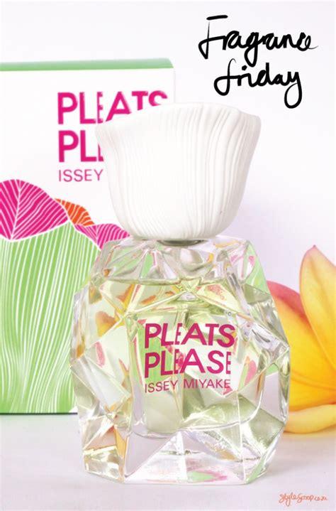 Parfum Pleats Issey Miyake Original Singapore pleats l eau stylescoop south lifestyle fashion