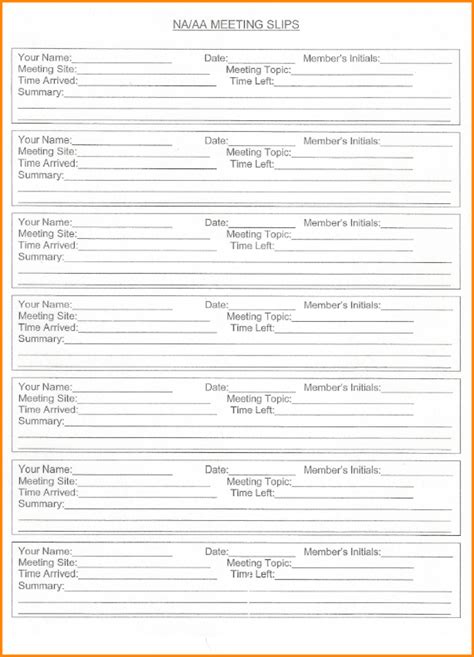 Selective Service Verification Letter 2016 2016 Verification Worksheets Pdf