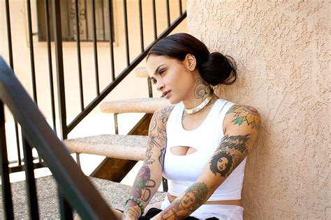 kehlani works with the dream for debut album hamada