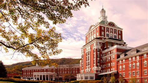 Homestead Resort Gift Card - resorts in virginia mountains the omni homestead resort