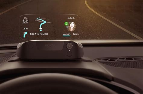 best smartphone display 8 best up display for car with smartphone obd2