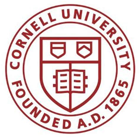 Cornell Mba Total Credits by Cornell