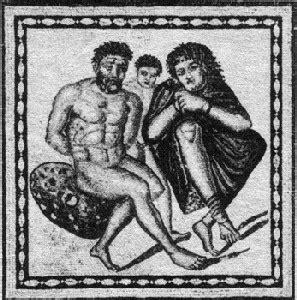 frustate sul sedere la schiavitu antico pietro autier