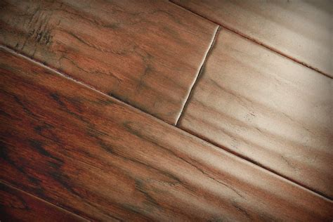 How To Keep Laminate Flooring Warm In Cold Weather