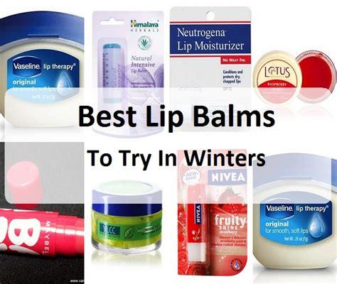 best lip balm 10 best lip balms for reviews price list