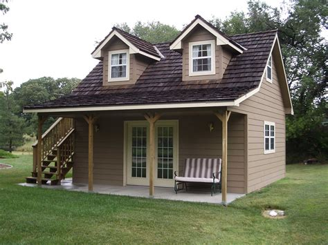 side porches sturdi bilt side porch cabins