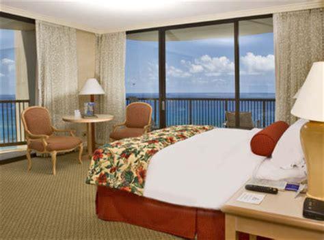 hawaiian rooms hawaiian honolulu united states