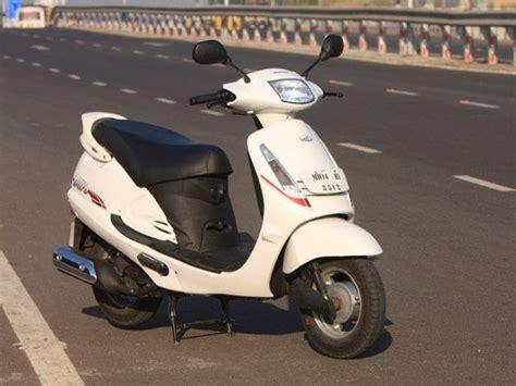 mahindra 2 wheeler mahindra 2 wheelers launches duro and rodeo zigwheels