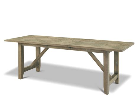 chelsea table buy berkeley 3 chelsea kitchen table by universal from www