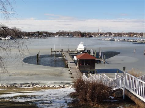 boat dock ice eater ice eaters for sale the power house inc home of the