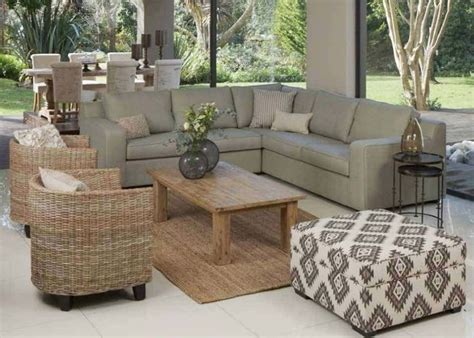 cheap sofas in south africa cheap sofas in south africa functionalities net