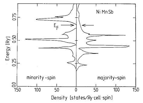 transistor quantum mechanics transistor quantum mechanics 28 images transistors what are they and how do they work