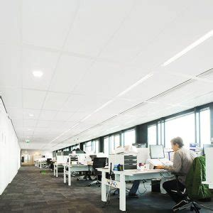 Therond Decoration by Plafonds Suspendus Th 233 Rond D 233 Coration Armstrong