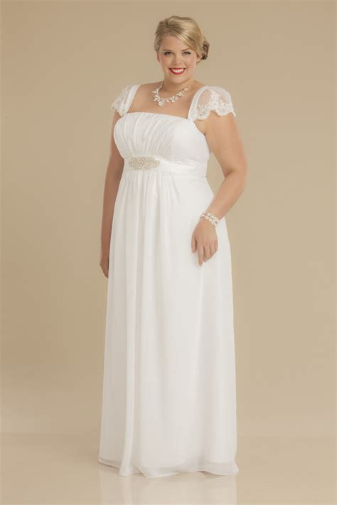 wedding dresses au cheap wedding dresses au wedding dresses in jax