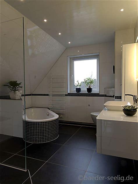 schöner wohnen planer 4342 stunning badezimmer sch 246 ner wohnen gallery amazing home